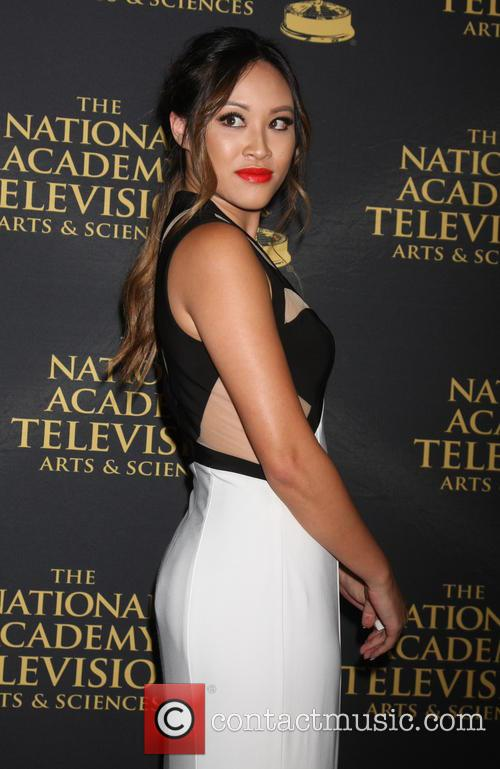 Erica Mar 1