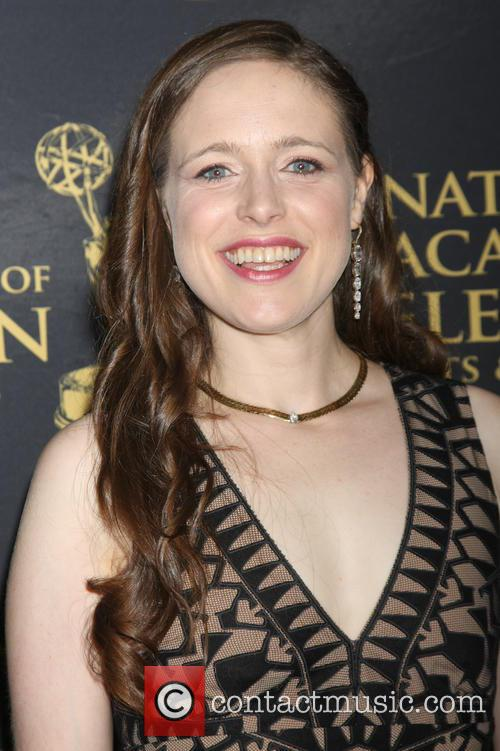 Jessica Carelton 9