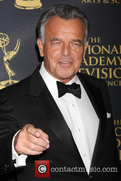 Ray Wise 3