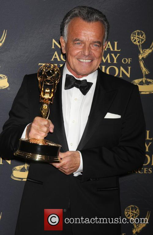 Ray Wise 4