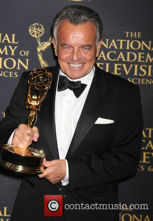 Ray Wise 5