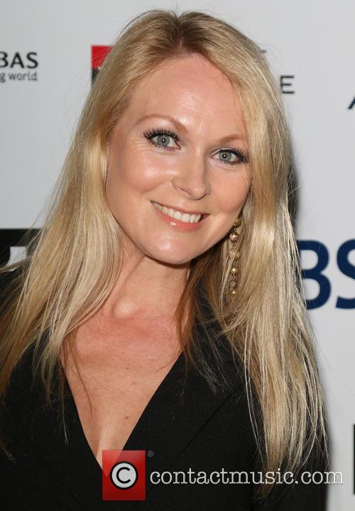 Michelle Hardwick 1