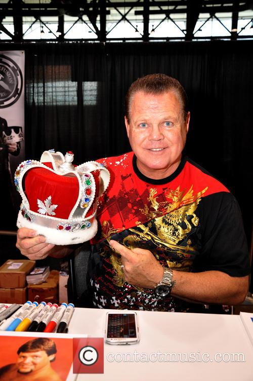 Jerry Lawler 3