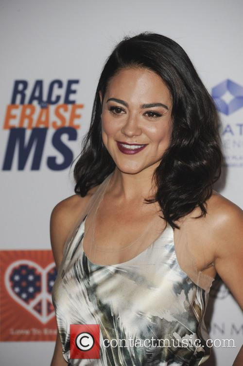 Camille Guaty 3