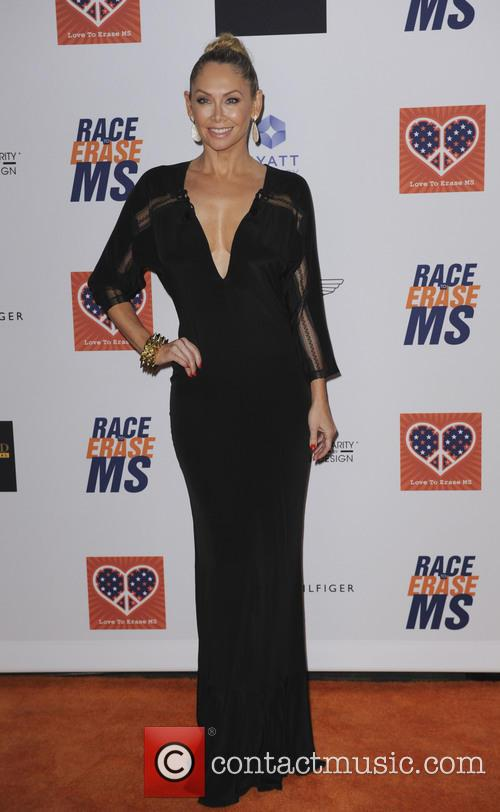 Kym Johnson 4