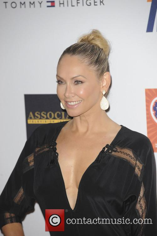 Kym Johnson 5
