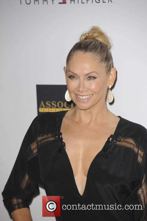 Kym Johnson 1