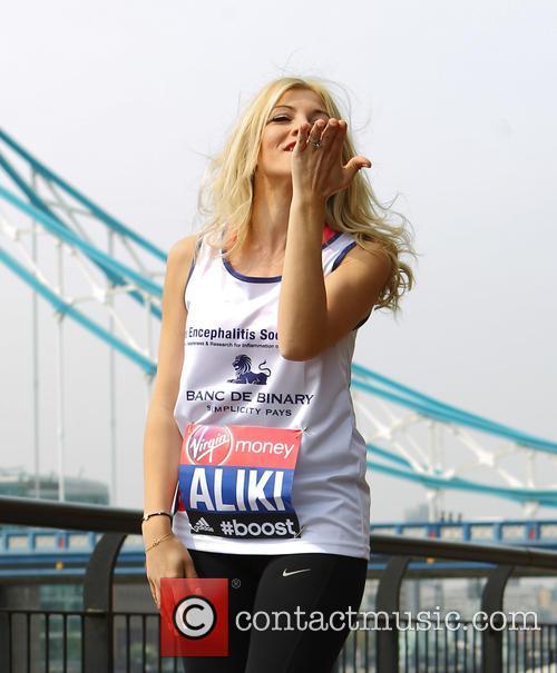 Aliki Chrysochou 5