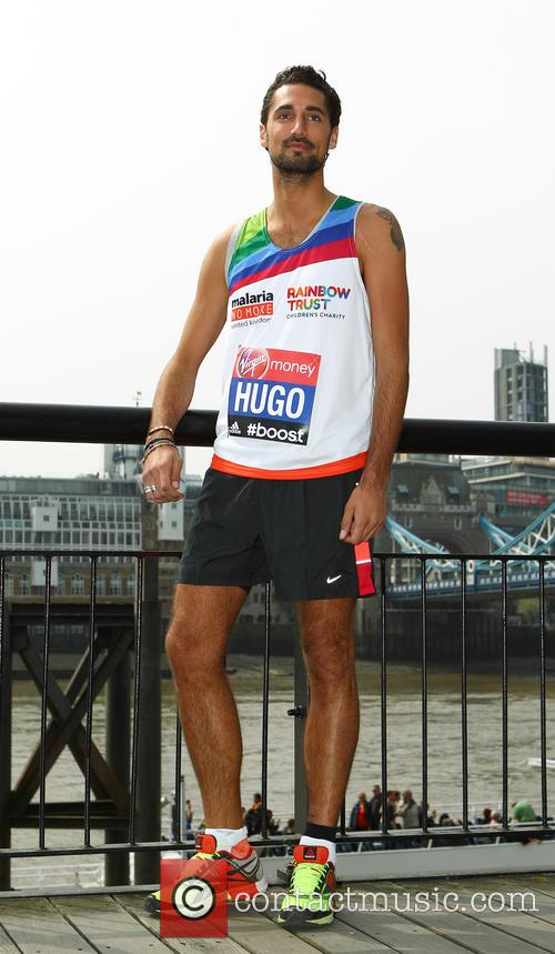 Hugo Taylor 4