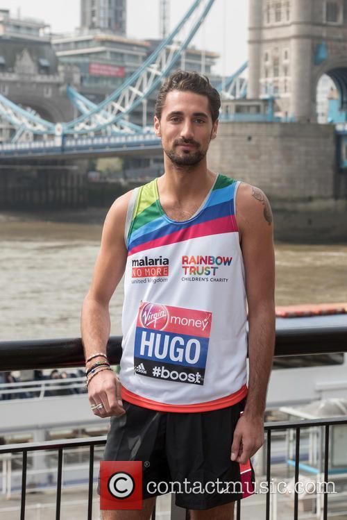 Hugo Taylor 3
