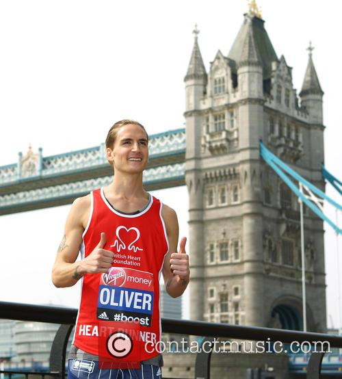 Oliver Proudlock 4