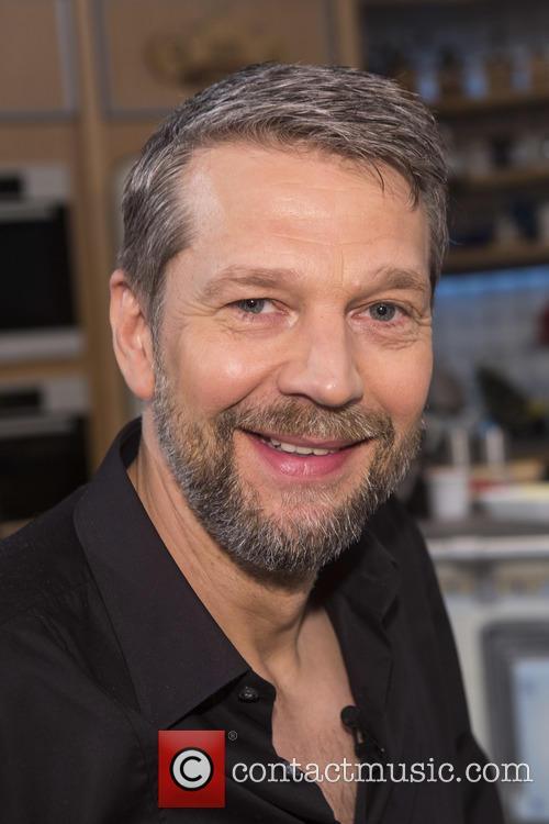Kai Wiesinger 1