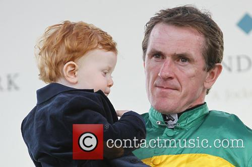 Archie Mccoy and Ap Mccoy 4