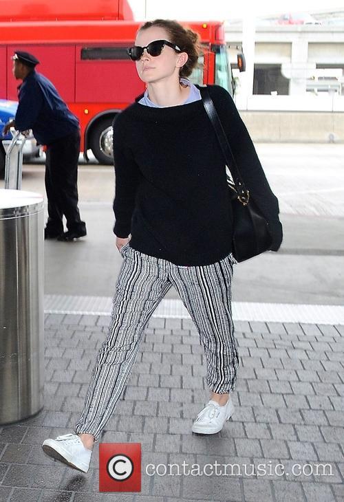 Emma Watson 10