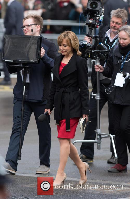 Sian Williams 2