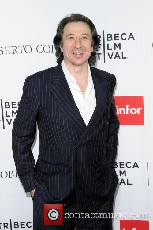 Goodfellas and Frederico Castelluccio 6