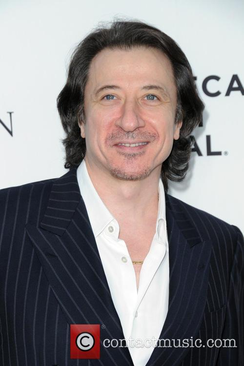 Goodfellas and Frederico Castelluccio 1