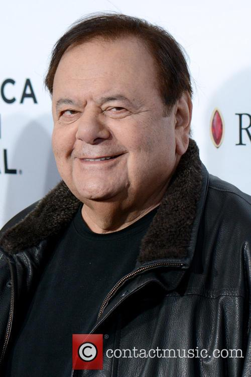 Paul Sorvino 2