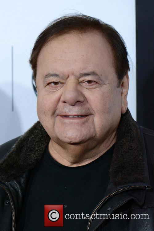 Paul Sorvino 3