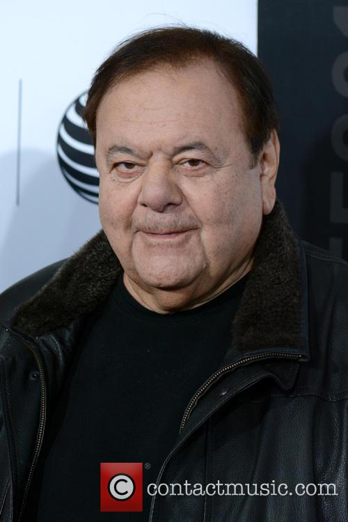 Paul Sorvino 4