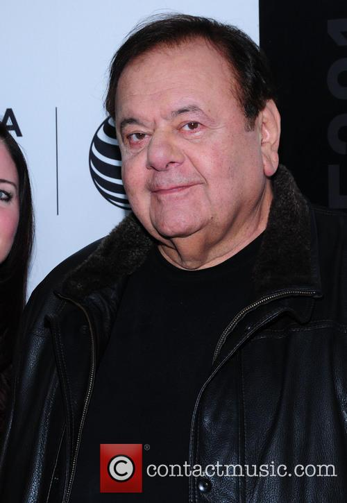 Paul Sorvino 11