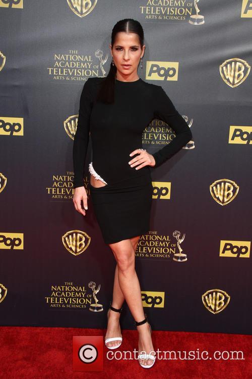 Kelly Monaco 8