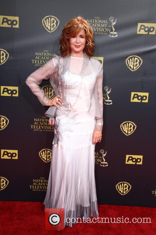 Suzanne Rogers 2