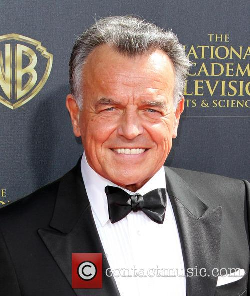 Ray Wise 1