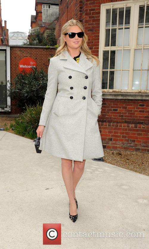 Kate Upton 3