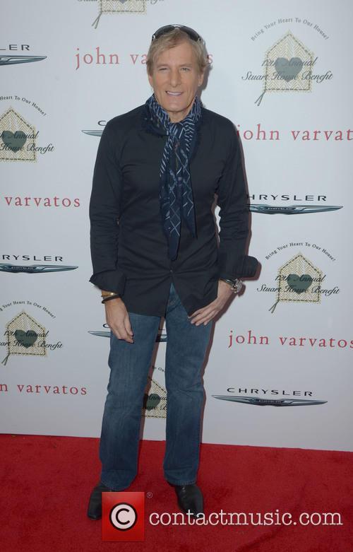 Michael Bolton 4