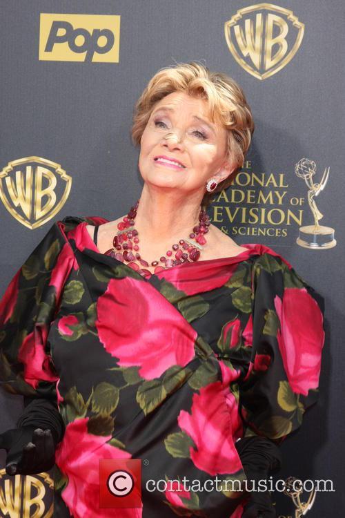 Peggy Mckay 1