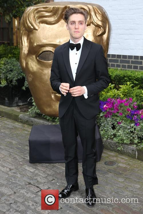 BAFTA Television Craft Awards