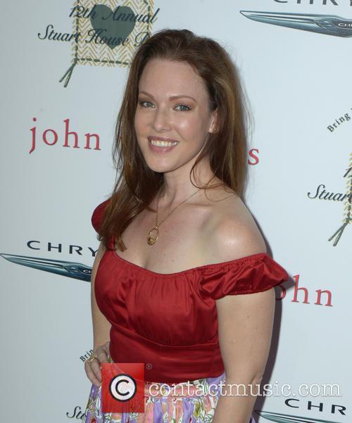 Erin Cummings 2
