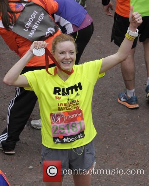 Ruth Gibson 7