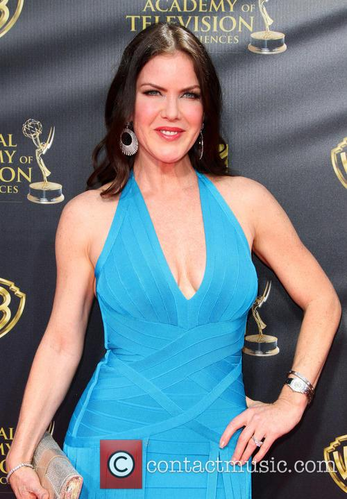 Kira reed picture