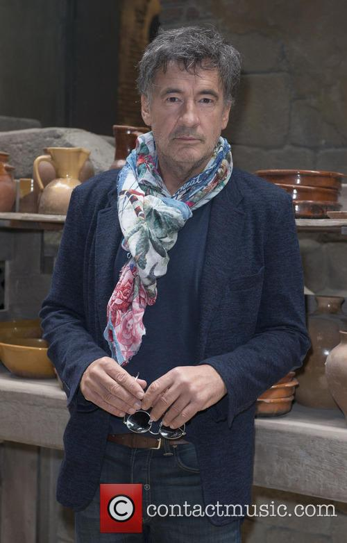 Francis Lorenzo 3