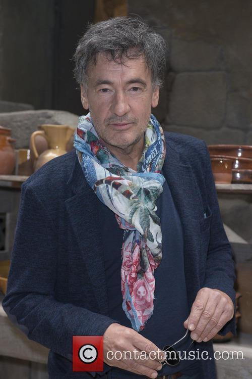 Francis Lorenzo 7