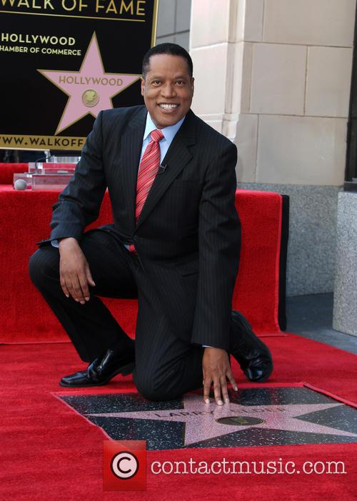 Larry Elder 3