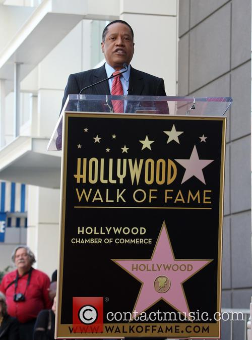 Larry Elder 1
