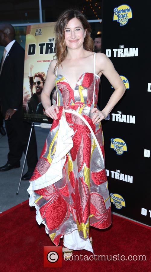 Kathryn Hahn 3