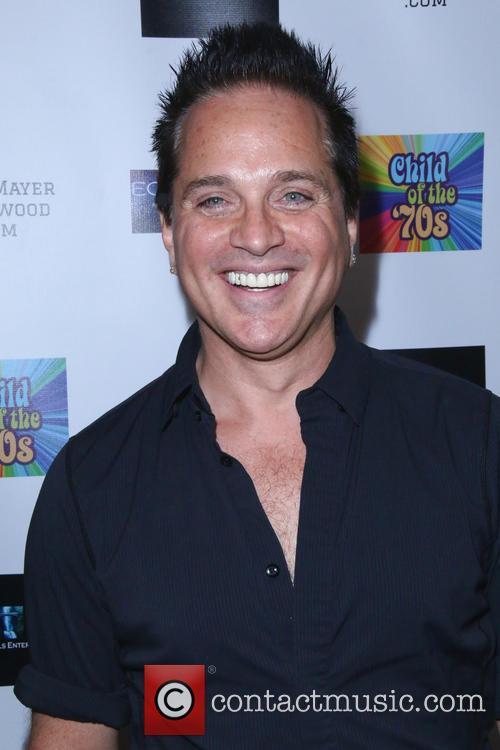 Michael Vaccaro 9