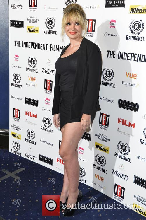 Independent Film Makers Ball Gala