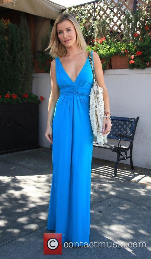 Joanna Krupa 3