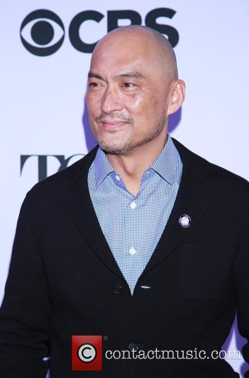 Ken Watanabe 5