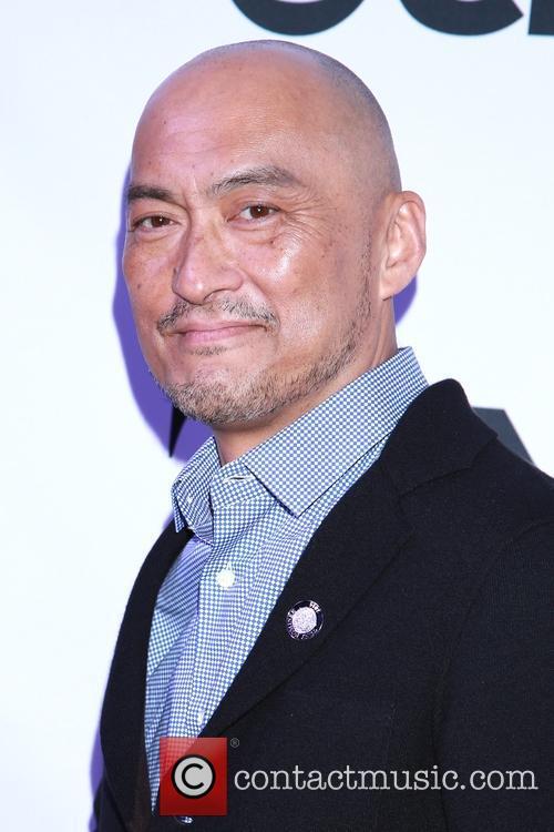 Ken Watanabe 1