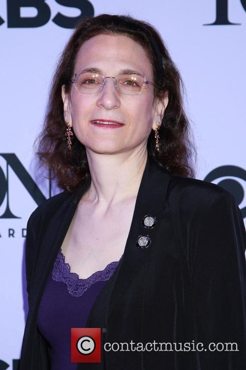 Natasha Katz 1