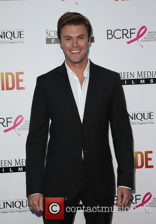 Blake Cooper Griffin 1
