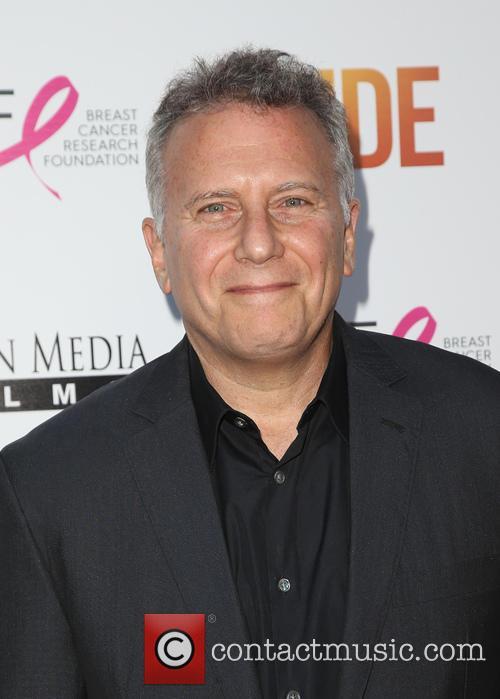 Paul Reiser 1