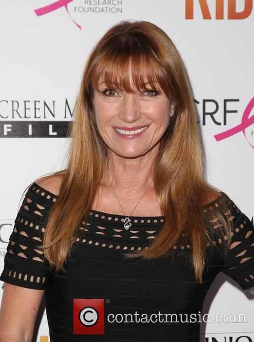 Jane Seymour 6