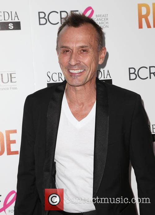 Robert Knepper 4
